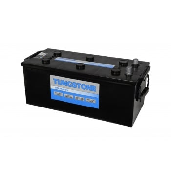 Tungstone 623TCV CV BATTERY