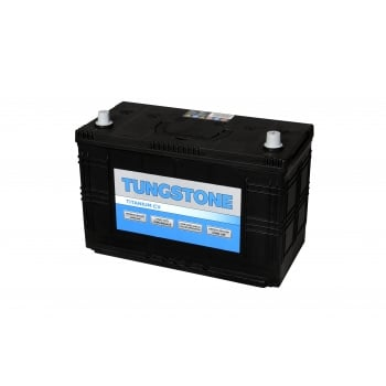 Tungstone 667TCV BATTERY