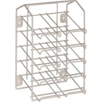 ABR HANDYBOX RACK FOR 10 BOXES