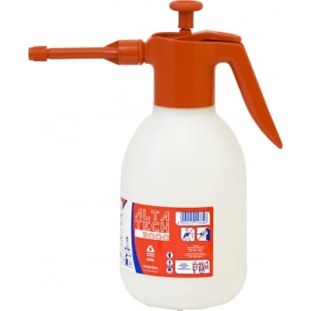 CAN14 TFR SPRAYER W/EPDM SEALS 1.8 LTR