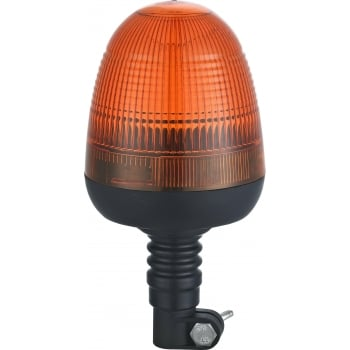 EBC305 BEACON LED ROTATING FLEXI DIN