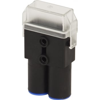 EFH84 LITTELFUSE MAXI FUSE HOLDER SPLASHPROOF 1