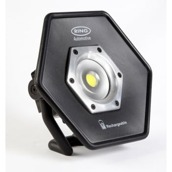 Ring ERWL20 RING 20W LED CORDLESS WORKLIGHT