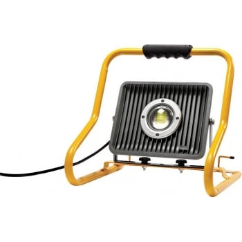 Ring ERWL50 RING 50W COB LED WORK LIGHT