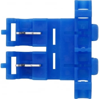 ESL6 SCOTCHLOK NO 972 FOR BLADE FUSES 20