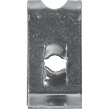 HUC4 U-NUTS NO.12 (5.5MM) 15.1 X 29.8 X 11.5