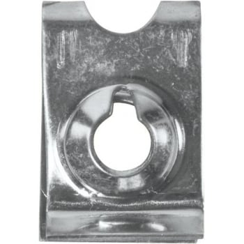 HUC5 U-NUTS NO.14 (6.3MM) 14.0 X 21.0 X 11.0