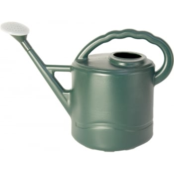 JUG10 WATERING CAN POLYTHENE 10 LITRE