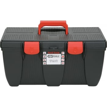 K850.0505 KS TOOL BOX PLASTIC