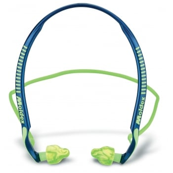 MX6700 MOLDEX JAZZ BAND EARPLUGS