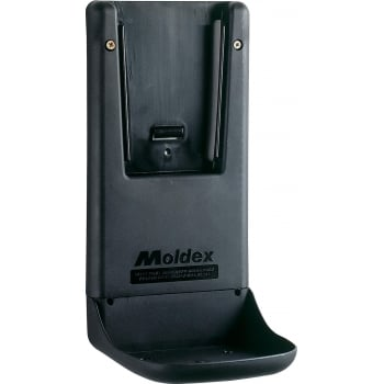 MX7060 MOLDEX SPARK PLUGS STATION MOUNT BRACKET