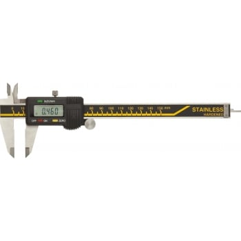 TL689 VERNIER CALLIPER DIGITAL