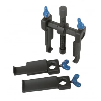 TL7402 LASER WIPER ARM PULLER SET