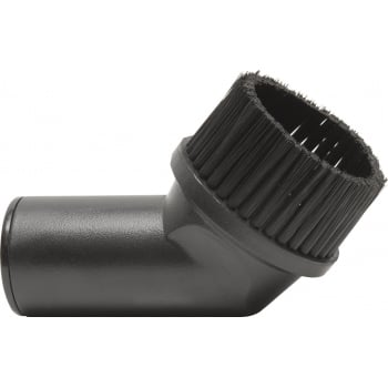 VAC3 38MM ROUND BRUSH TOOL