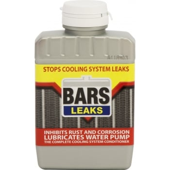 VC230 BARS LEAKS COOLING SYSTEM CONDR 135ML 12