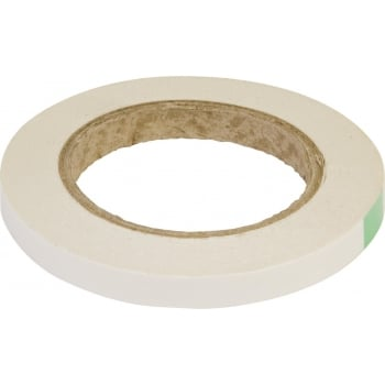 VC406 DOUBLE-SIDED TAPE NON-FOAM 12MM X 50M