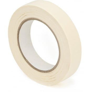 VC411/1 (1)_MASKING TAPE GEN PURPOSE 24MM X 50M