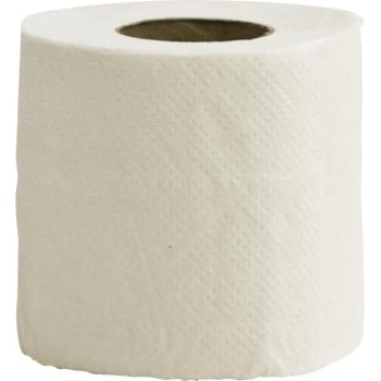 VC524 TOILET ROLLS 2-PLY SHEETS 36