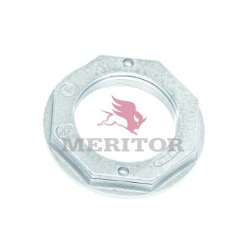 Meritor 21224762 LM PINCH NUT MACHINED SEP BRG