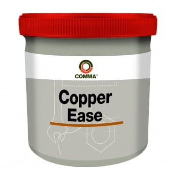 Comma CE500G COPPER GREASE
