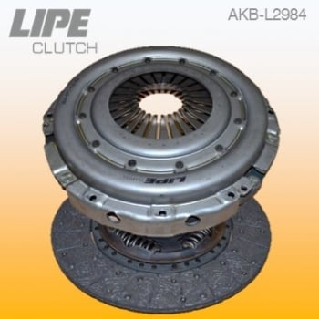 Lipe AKB-L2984N CLUTCH KIT