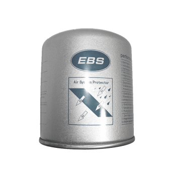 EBS2282 DESSICANT CARTRIDGE