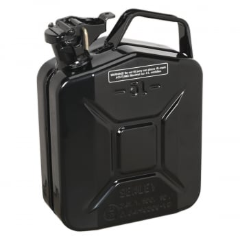 JC5MB 5ltr metal jerry can