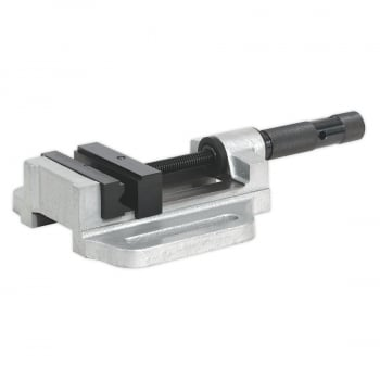 120DV DRILL VICE SUPER 120MM JAW