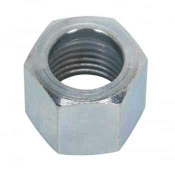 AC52 UNION NUT FOR AC46 1/4 BSP PACK OF 3