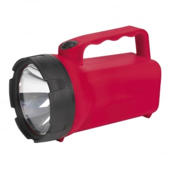 AK427 KRYPTON WEATHERPROOF SPOTLIGHT