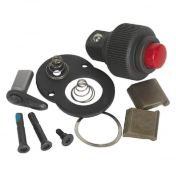 AK661SF.RK REPAIR KIT FOR AK661SF 3/8 SQ DRIVE