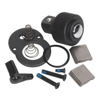 AK667214.RK REPAIR KIT FOR AK6672.01 1/4 SQ DRIVE