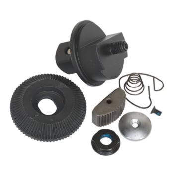 AK6690.RK REPAIR KIT FOR AK6690 3/4 SQ DRIVE