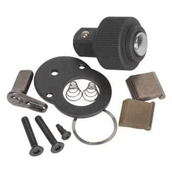 AK673.RK REPAIR KIT FOR AK673 3/8 SQ DRIVE