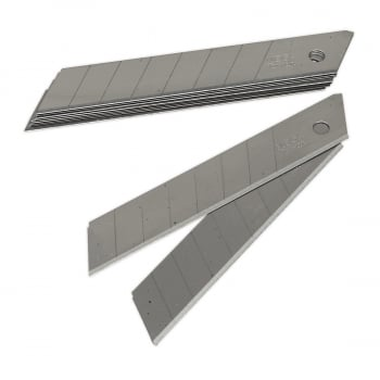 AK86R/B SNAP-OFF BLADES PACK OF 10