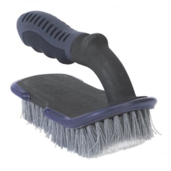 CC61 LARGE INTERIOR BRUSH