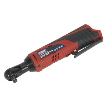 CP1202 RATCHET WRENCH 12V 3/8 SQ DRIVE - BODY ONLY