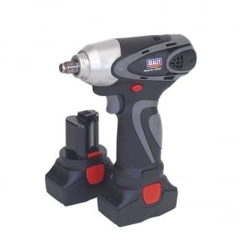 CP6001 IMPACT WRENCH