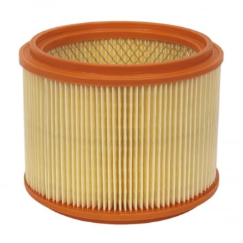 DFS35CF CARTRIDGE FILTER CLASS M
