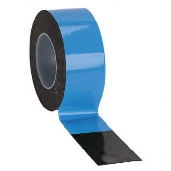 DSTB505 DOUBLE-SIDED ADHESIVE FOAM TAPE 50MM X 5MTR B