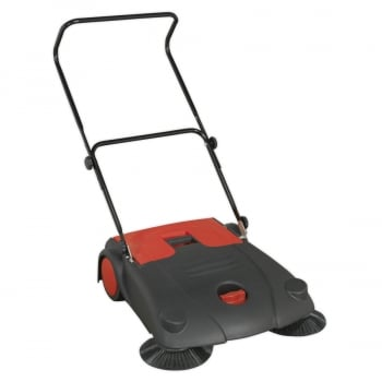 FSW70 FLOOR SWEEPER 700MM