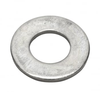 FWC1228 FLAT WASHER M12 X 28MM FORM C BS 4320 PACK OF