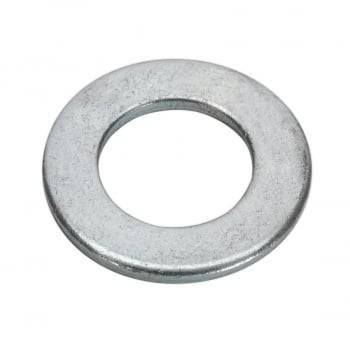 FWC2450 FLAT WASHER M24 X 50MM FORM C BS 4320 PACK OF