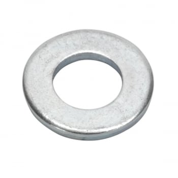 "FWI102 FLAT WASHER 7/16"""" X 7/8"""" TABLE 3 I"