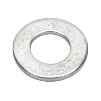 "FWI105 FLAT WASHER 1/4"""" X 9/16"""" TABLE 3 I"