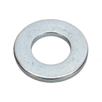 "FWI106 FLAT WASHER 3/16"""" X 7/16"""" TABLE 3"