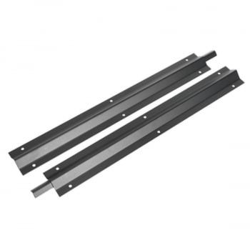 HBS97ES EXTENSION RAIL SET FOR HBS97 SERIES 700MM