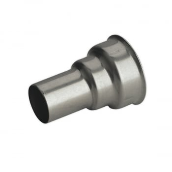 HS100/4 REDUCTION NOZZLE