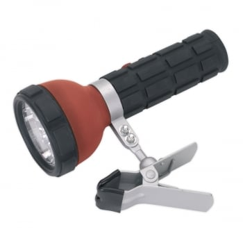 LED36 RECHARGEABLE INSPECTION LAMP 36 LED