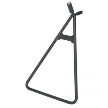 MS079 TRIANGLE DIRTBIKE STAND